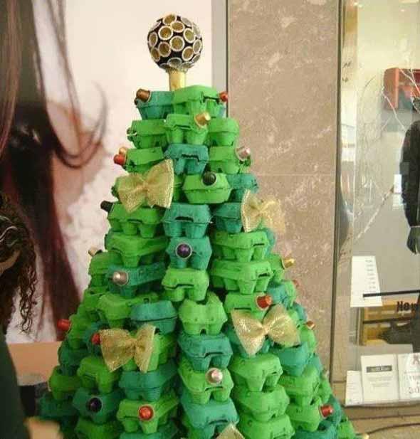 arvore-de-natal-feita-com-diversos-materiais-012