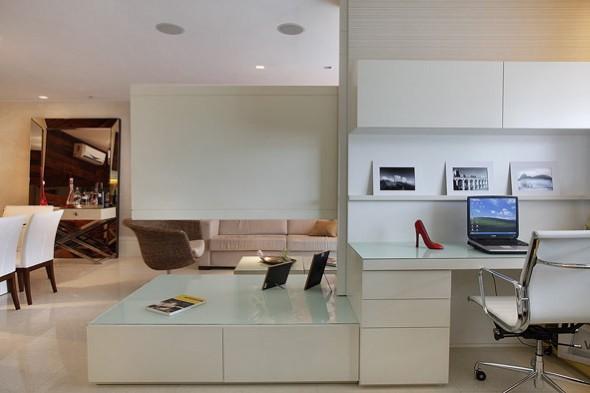 ambientes-integrados-017