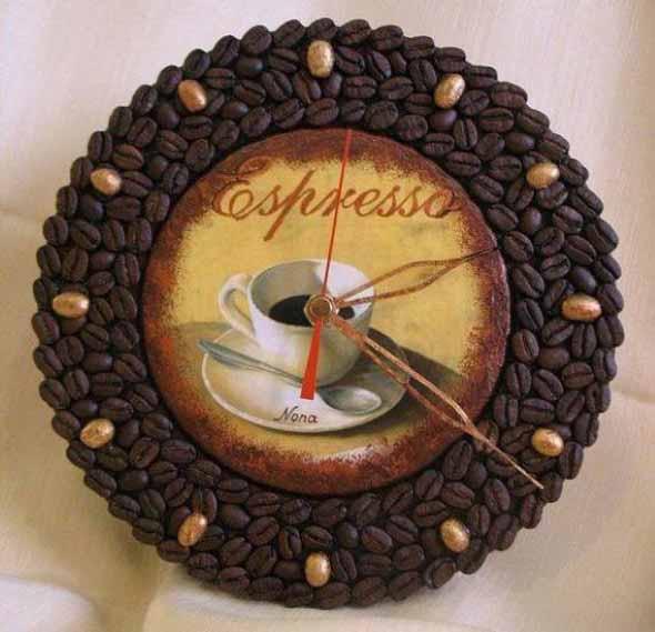 artesanato-com-graos-de-cafe-002