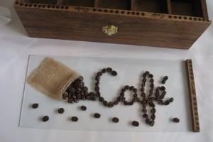 artesanato-com-graos-de-cafe-003