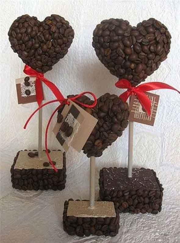 artesanato-com-graos-de-cafe-004