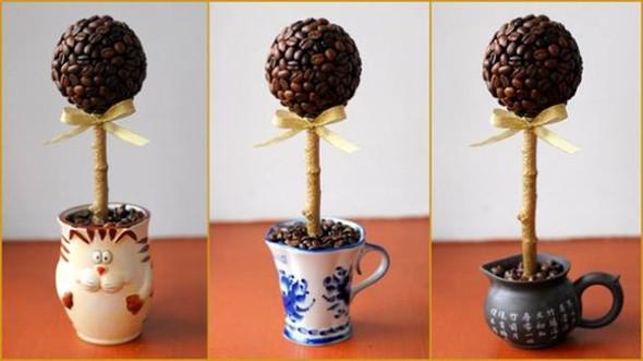 artesanato-com-graos-de-cafe-006