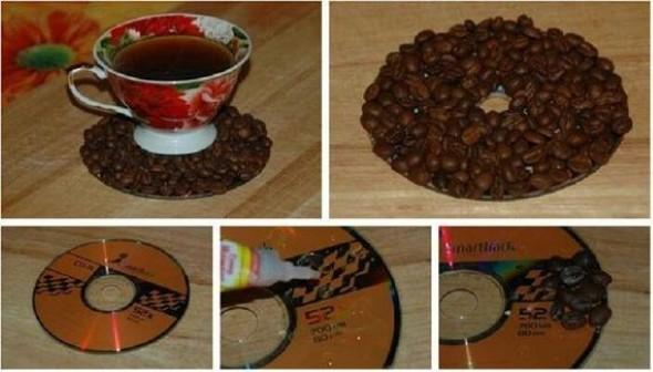 artesanato-com-graos-de-cafe-009