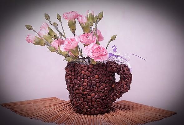 artesanato-com-graos-de-cafe-011