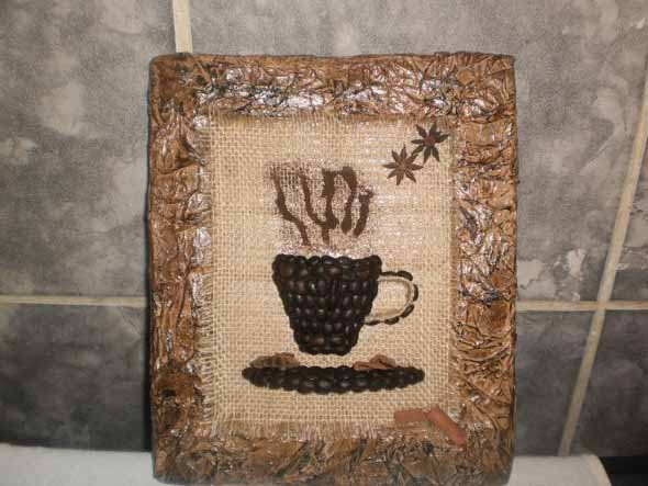 artesanato-com-graos-de-cafe-013