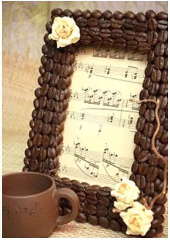 artesanato-com-graos-de-cafe-014