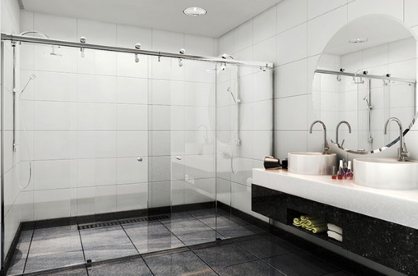 box-ideal-para-banheiro-001