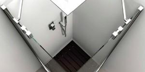 Box ideal para banheiro, saiba como escolher o seu.