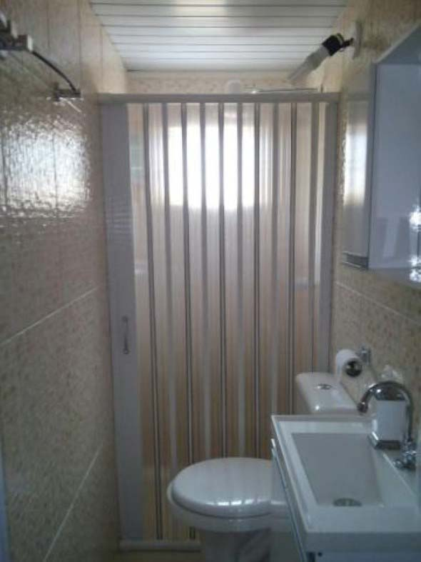 box-ideal-para-banheiro-006