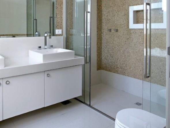 box-ideal-para-banheiro-008