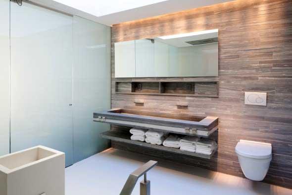 box-ideal-para-banheiro-009