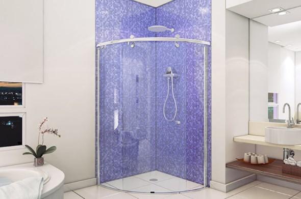 box-ideal-para-banheiro-016