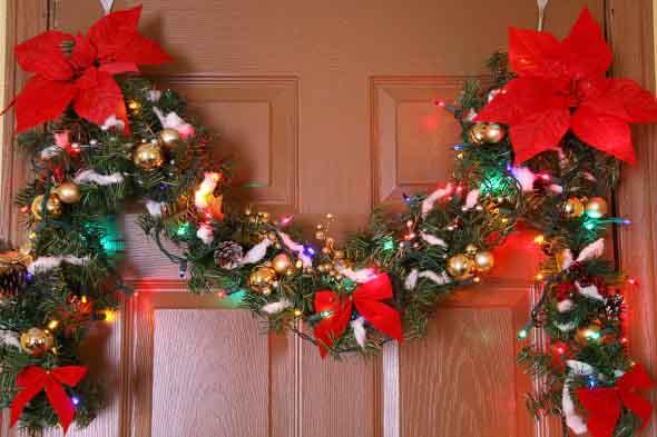 decoracao-de-natal-com-festao-001