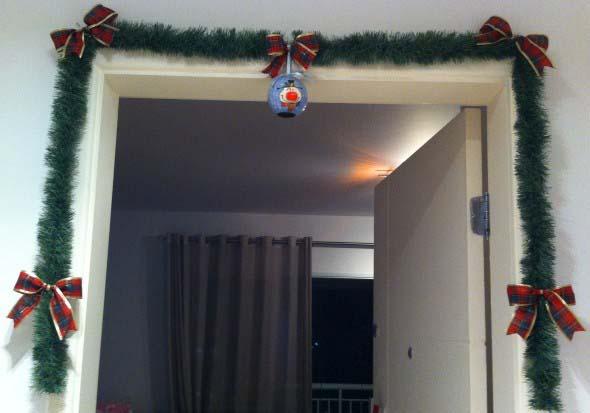 decoracao-de-natal-com-festao-014