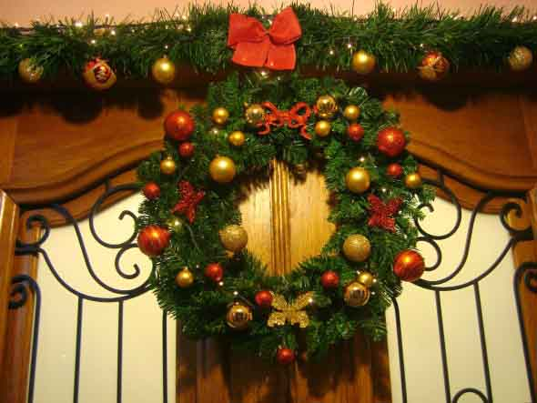 decoracao-de-natal-com-festao-018