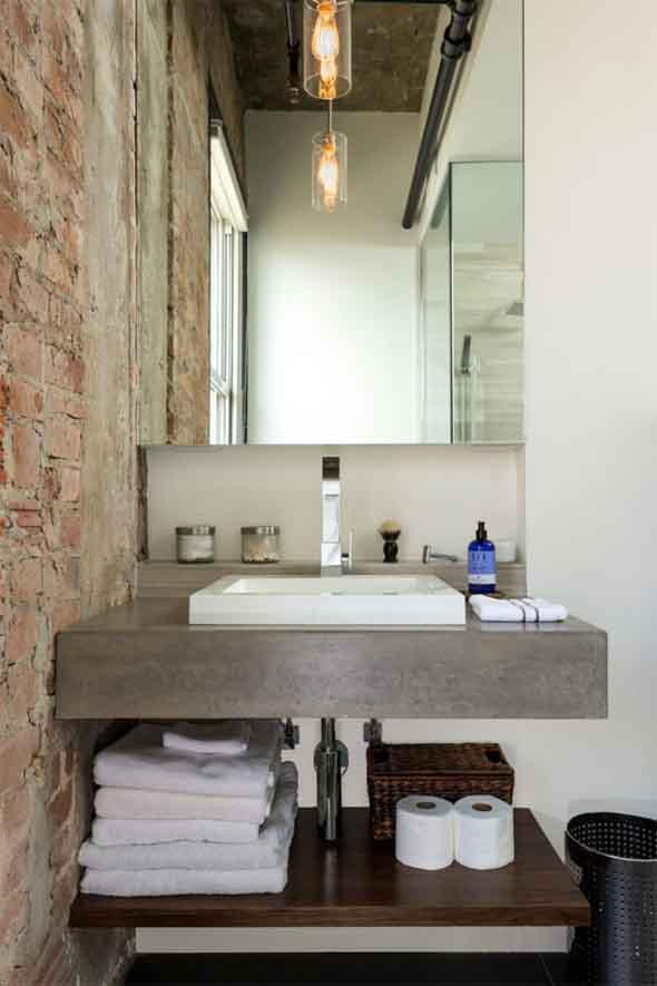 estilo-industrial-no-lavabo-002