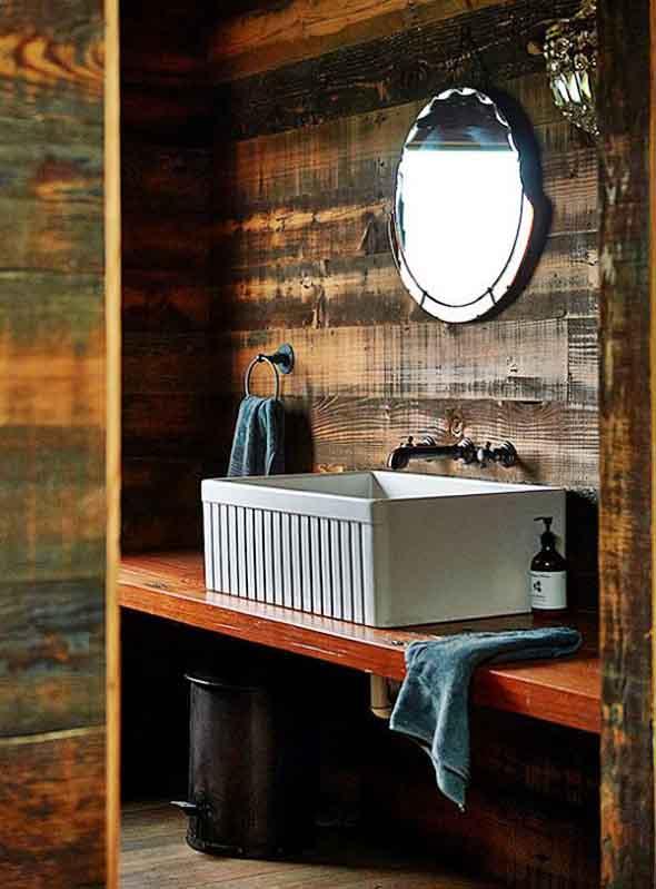 estilo-industrial-no-lavabo-004