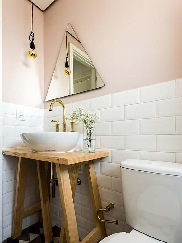 estilo-industrial-no-lavabo-006