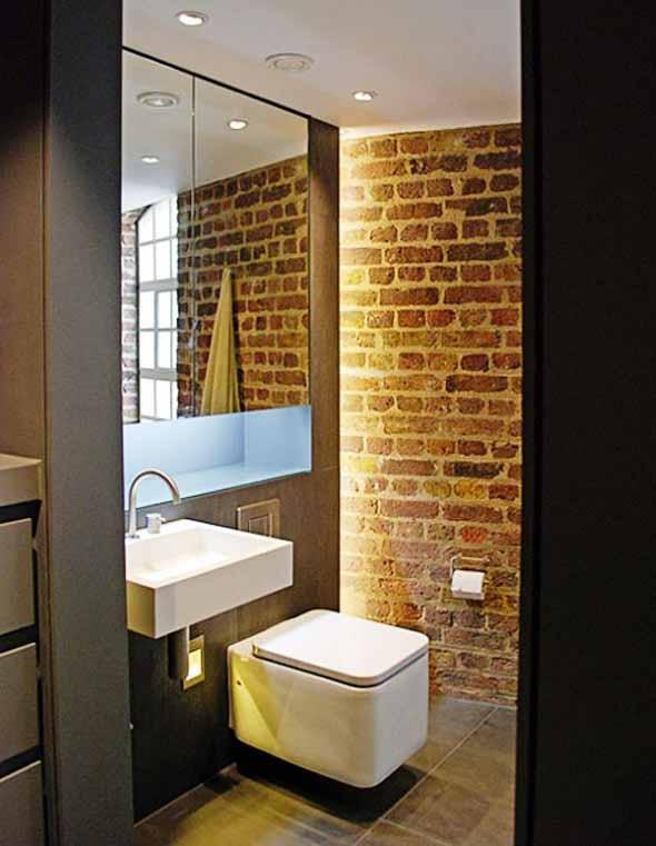 estilo-industrial-no-lavabo-008