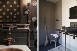 estilo-industrial-no-lavabo-011