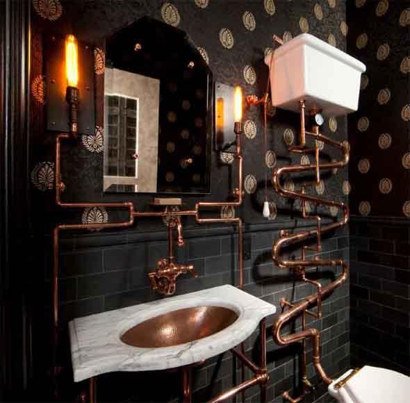 estilo-industrial-no-lavabo-012