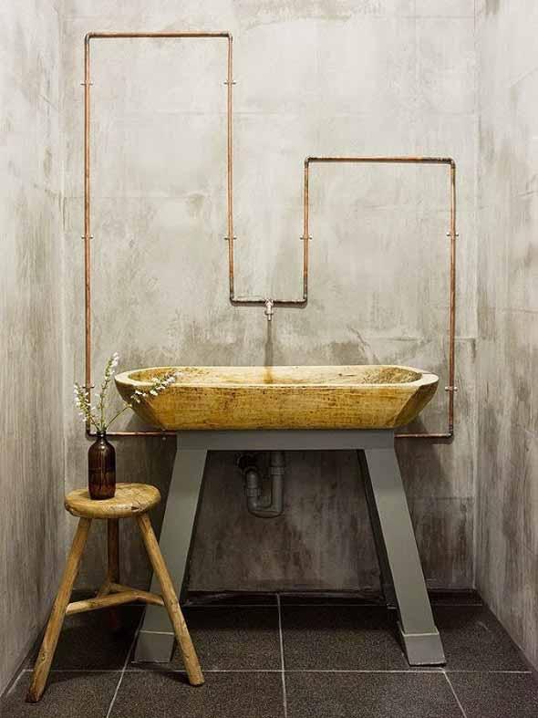 estilo-industrial-no-lavabo-013