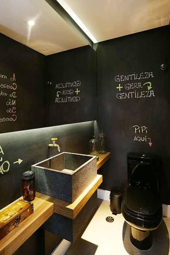 estilo-industrial-no-lavabo-015