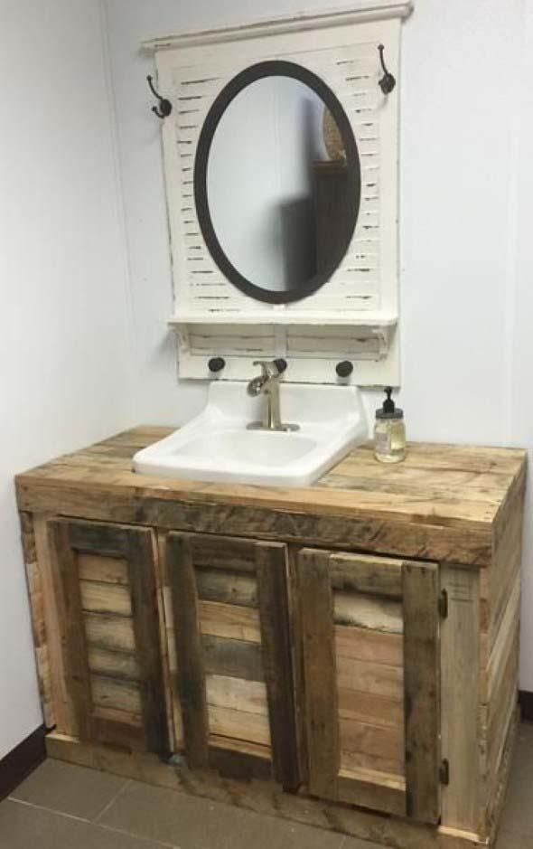 estilo-industrial-no-lavabo-016