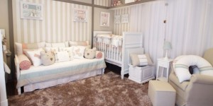 feng-shui-no-quarto-do-bebe-001