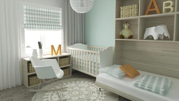 feng-shui-no-quarto-do-bebe-002