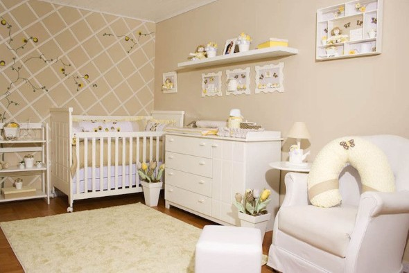 feng-shui-no-quarto-do-bebe-004