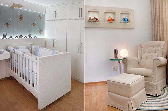 feng-shui-no-quarto-do-bebe-006