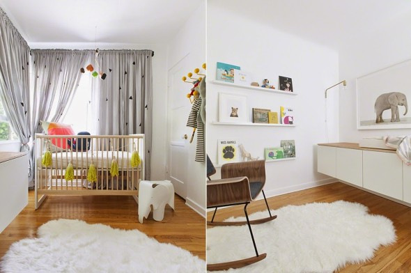 feng-shui-no-quarto-do-bebe-007