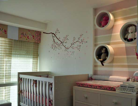 feng-shui-no-quarto-do-bebe-012