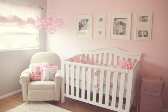 feng-shui-no-quarto-do-bebe-014