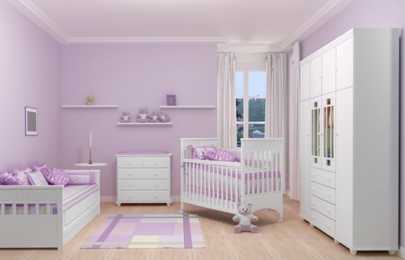 feng-shui-no-quarto-do-bebe-017