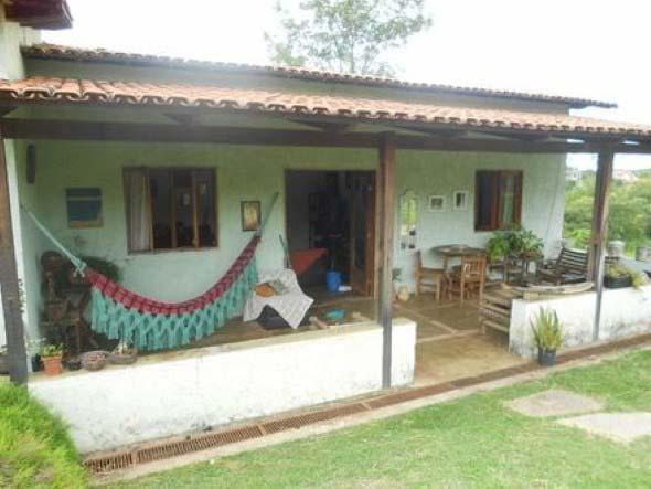 Porches de casas pequeas good with porches de casas for Porches de casas pequenas