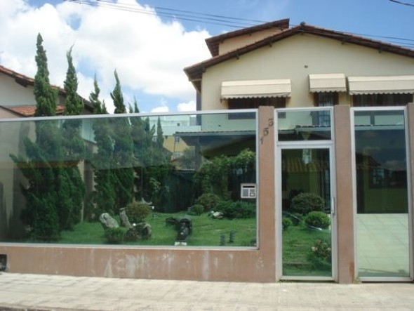 modelos-de-muros-para-fachadas-de-casas-004