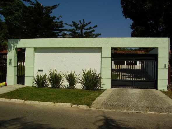 modelos-de-muros-para-fachadas-de-casas-005