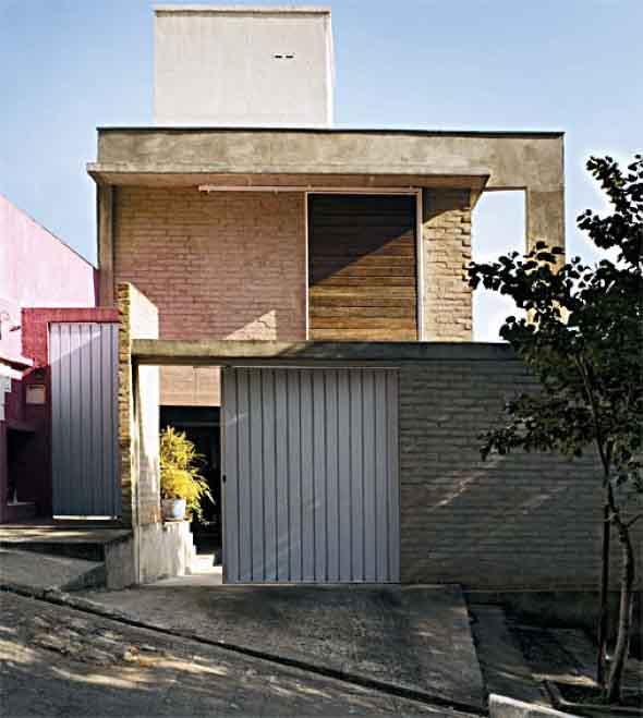 modelos-de-muros-para-fachadas-de-casas-007