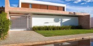 modelos-de-muros-para-fachadas-de-casas-009
