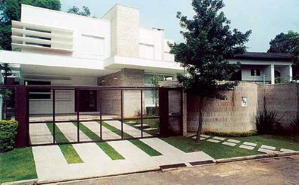 modelos-de-muros-para-fachadas-de-casas-010