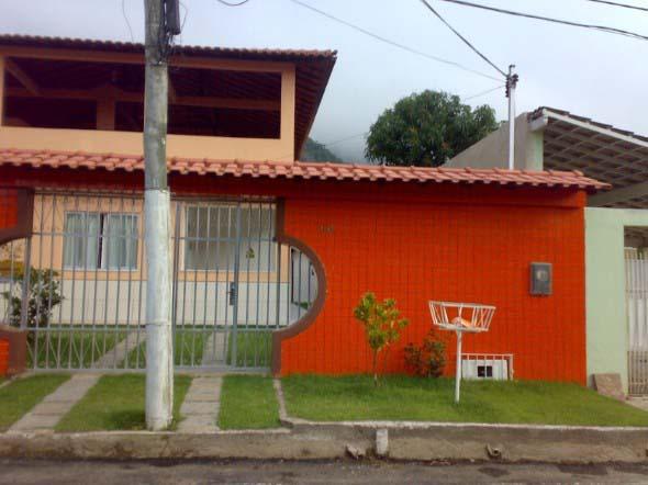 modelos-de-muros-para-fachadas-de-casas-012