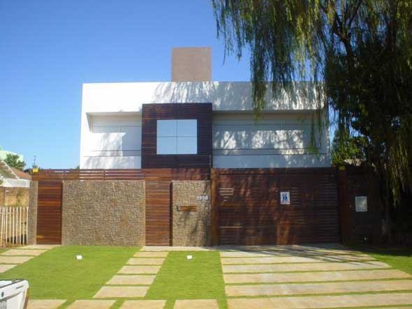 modelos-de-muros-para-fachadas-de-casas-016
