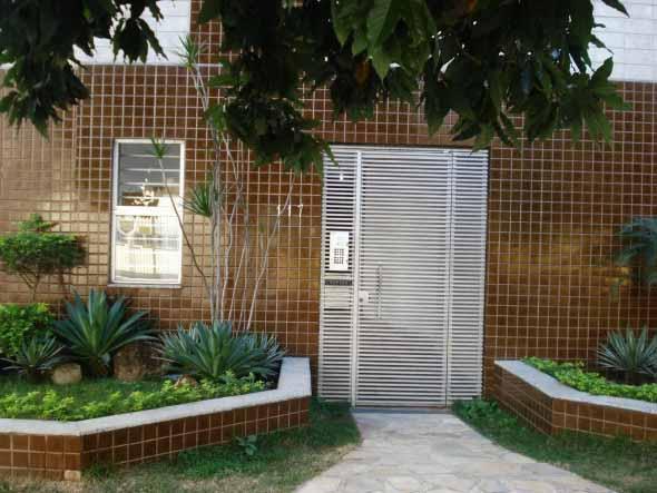 modelos-de-muros-para-fachadas-de-casas-018