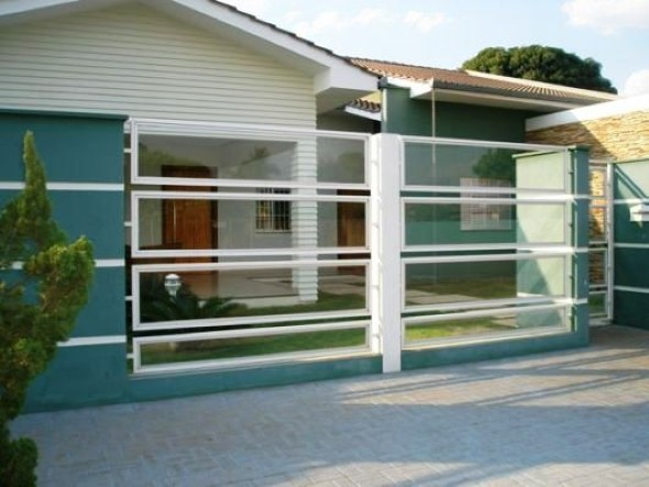 modelos-de-muros-para-fachadas-de-casas-019