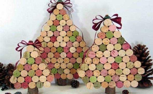 recicle-ideias-neste-natal-002