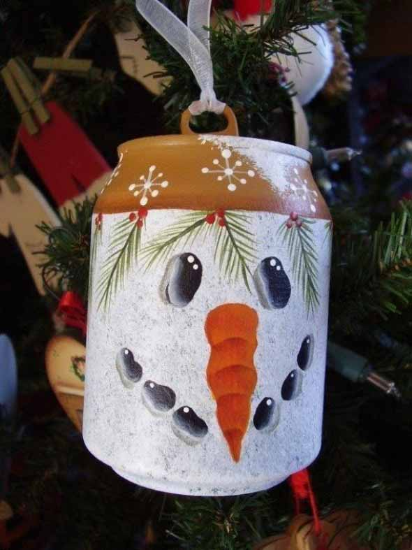 recicle-ideias-neste-natal-008