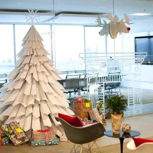 recicle-ideias-neste-natal-013