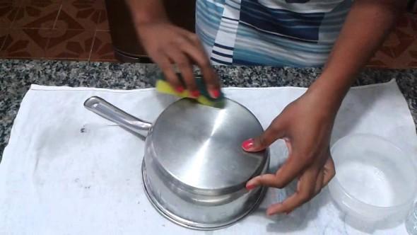 uso-do-bicarbonato-de-sodio-004